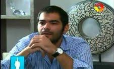 Elaskar dijo que fue obligado a vender su empresa por la fuerza.