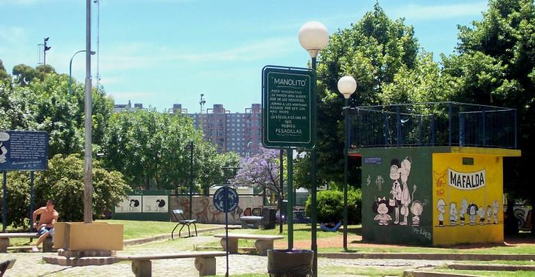 Plaza_Mafalda