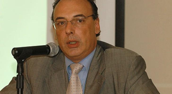 El juez López Biscayart dice que le quieren sacar influencia.
