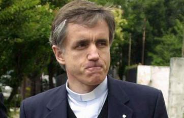 Grassi fue condenado a 15 años de prisión.